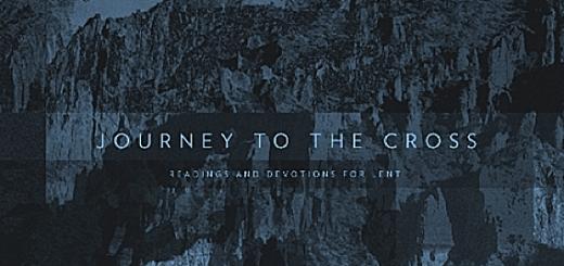Journey to the Cross - website 1