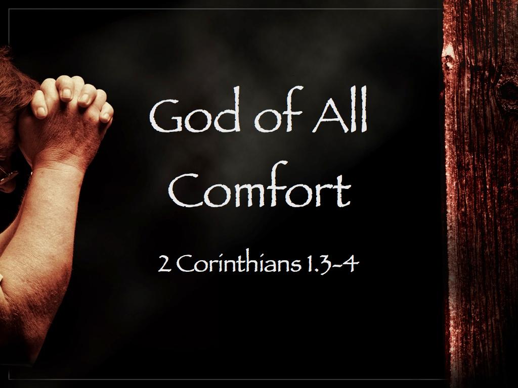 comfort.001